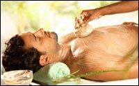 Elakizhi-massage-therapy