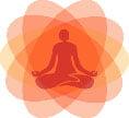 holistic sphere