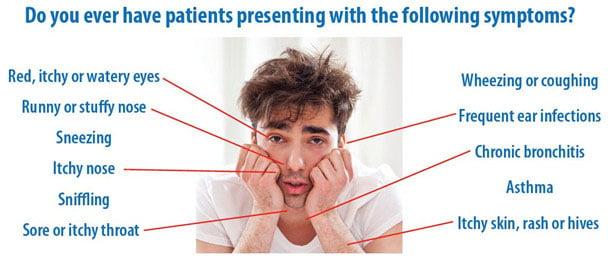ALLERGIES-SIGN-SYMPTOMS