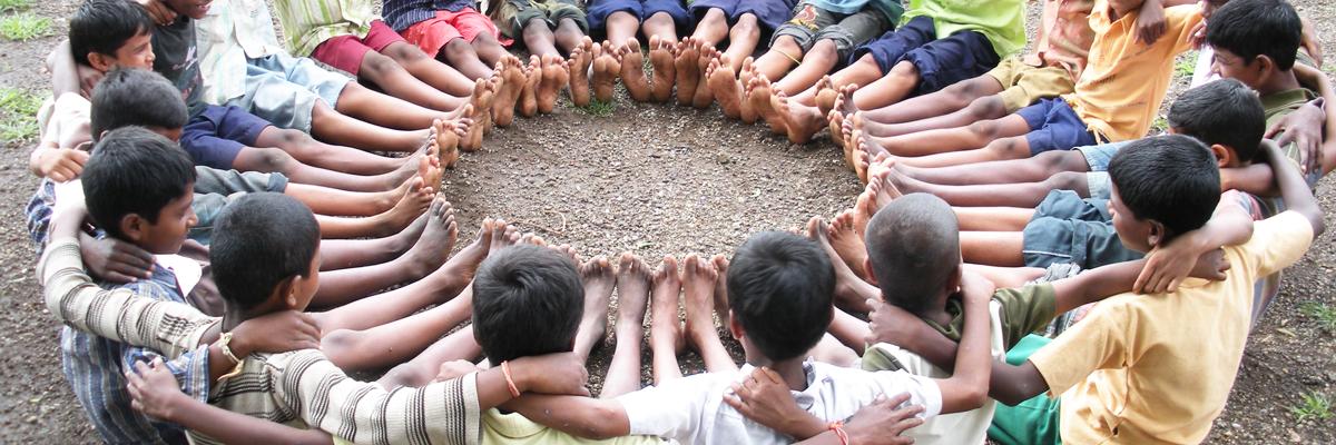 foundation-NGO
